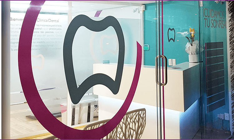 instalaciones-la-clinica-detal-3